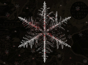 Bloody_Snowflake_by_ashtarrose