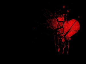broken-heart-wallpaper-backgrounds