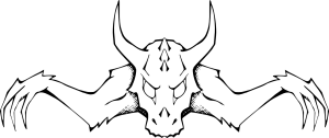 Predel